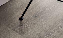 Pergo Mountain Grey Oak Laminate Flooring