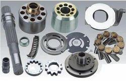 Rexroth Hydraulic Pump Spare Parts