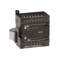 Omron Expansion Relay