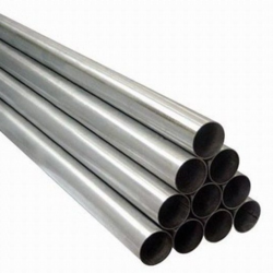 Stainless Steel 310H Seamless Pipes