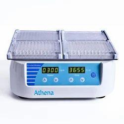 Micro-Plate Shaker