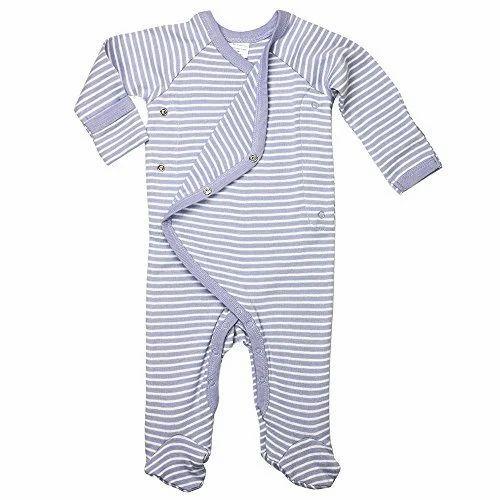 aee96da59233 Baby Wear - Organic Clothing Infant Wear Manufacturer from Dindigul