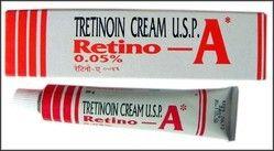 Tretoin Cream