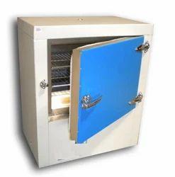 Lab Oven 400 Degree C