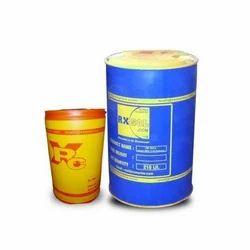 Altoch GP RX Chemical