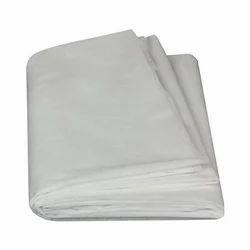 Aromablendz Bed Sheet