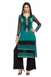 Designer Ladies Fashion Tunic