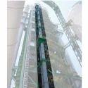 Synthetic Elevator Belting