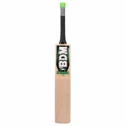 BDM Miller Cricket Bat