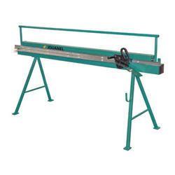 Sheet Cutting Table TCZ