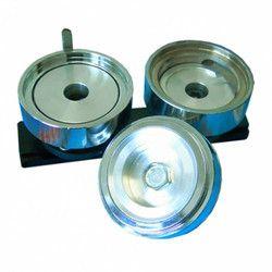 58mm Round Mold