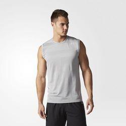 Adidas Sleeveless T Shirt