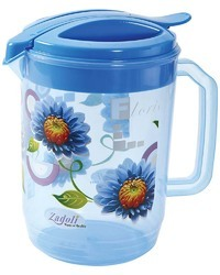 Ganga Printed Jug 2000 ML