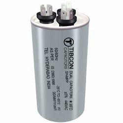 Kvar Capacitor Automatic Intelligent Power Factor