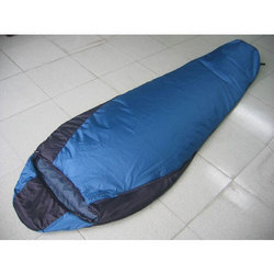 Jaqana K1 Ultralight Sleeping Bag