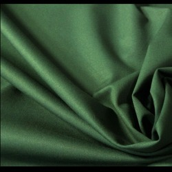 Canvas Fabrics 6 OZ