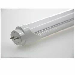 LED Industrial Tube Light