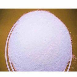 Manganese (II) Iodide Anhydrous