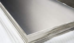 17 4ph Stainless Steel Sheets