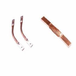 Stranded Copper Flexible
