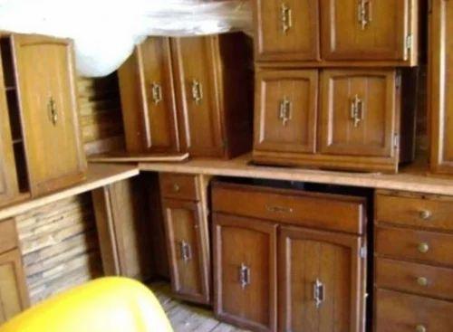 Used Cabinet Doors Used Upvc Door Retailer From Nellore