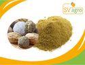 Triphala Extract(25%Taninins40%Tannins)