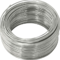 347Si Stainless Steel Core Wires