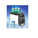Portable Car Refrigerator 6L