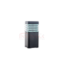 LED Bollard Light Eberta