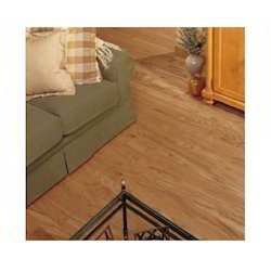 Images of Armstrong Wooden Flooring India