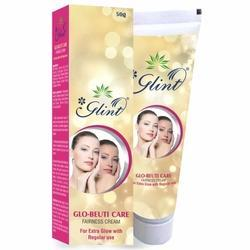Glint Glo-beuty Care Fairness Cream