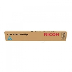 Ricoh MPC 2003 Toner Cartridge