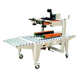 Standard Carton Sealer
