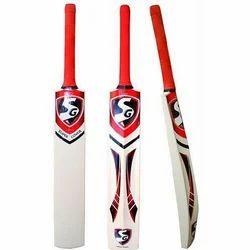 SG Superb Kashmir Willow Cricket Bat