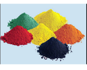 Acid Dyes for Nylon