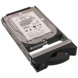 IBM 1TB  7.2K 2.5 SATA HDD