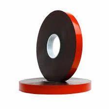 K-GRIPP SHB Grey Color Metal Tape 12mmw) X 1mm(t) X 8mtr(l)