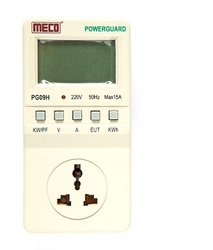 Power Guard MECO