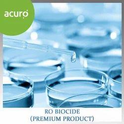 RO Biocide 13 (Premium Product)