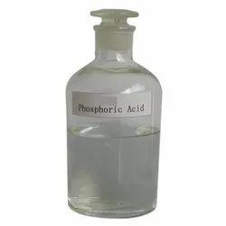 Phosphoric Acid IP/USP