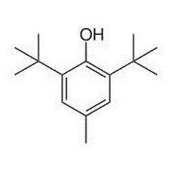 Butylated Hydroxytoulene