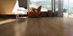 Mikasa Oak Topaz Engineered Wood Flooring