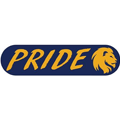 Pride Controls & Systems Private Limited