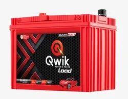 Automotive Battery (65AH)