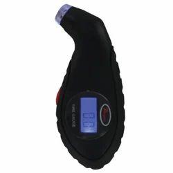 Model HTG Handheld Digital Tire Pressure Gage