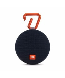 JBL Clip 2 Portable Bluetooth Speakers