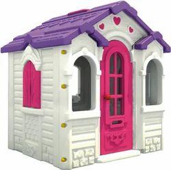 Kids Doll Playhouse
