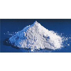 Lithium Salts