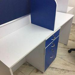 best modular furniture. Get Best Quote Modular Furniture