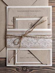 Designer Wedding Cards Printing Services